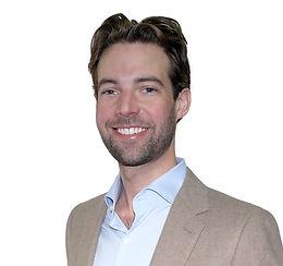 Alexander Hughes, business analyst, strategic planning, communications, marketing