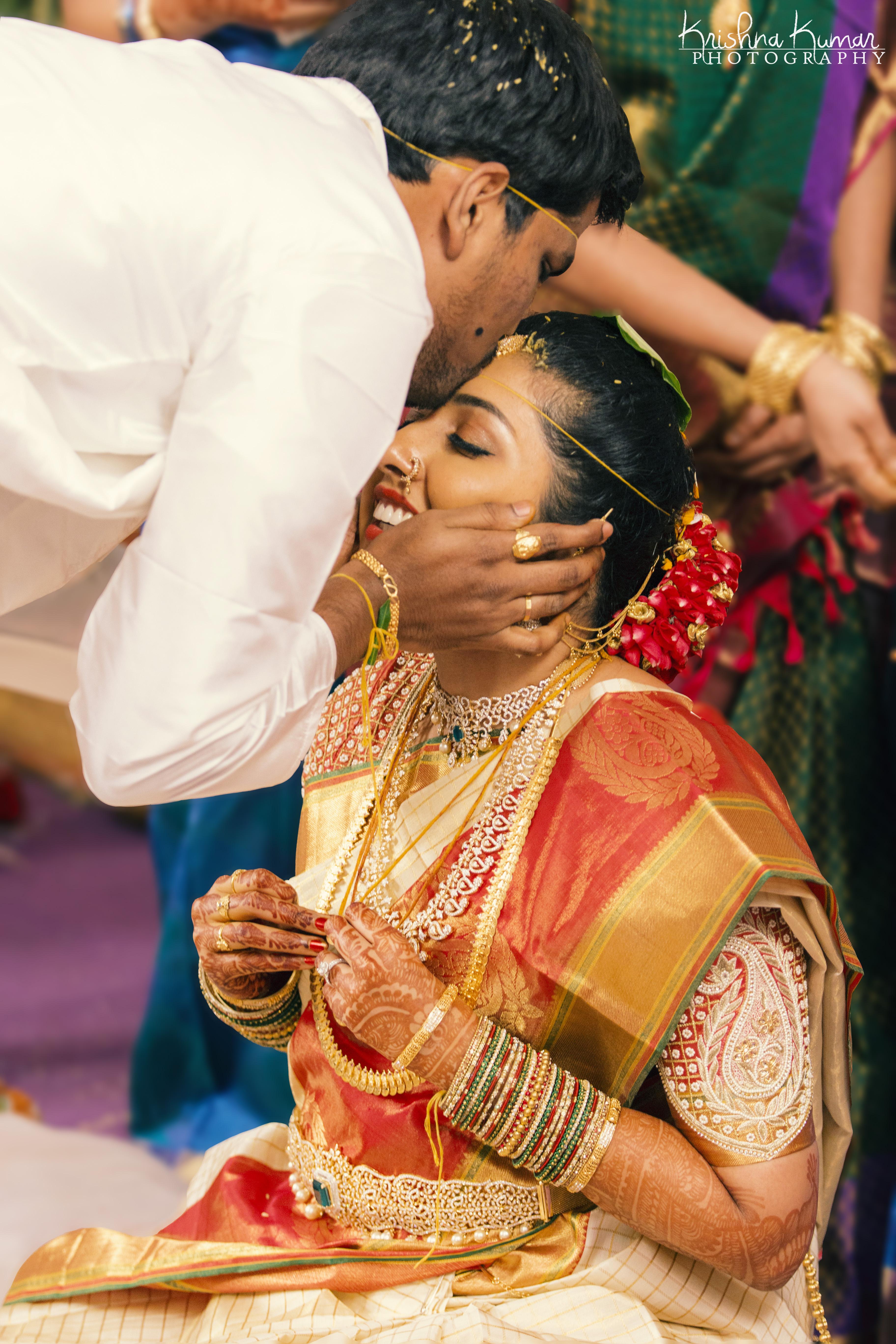 Krishna Kumar Photography