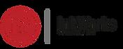 inkWorks Logo.png