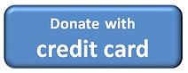 donatewithcreditcard.JPG