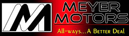 New logo with Meyer Motors,.jpg