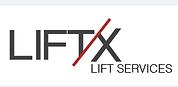 LiftX logo.PNG