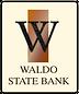 Waldo State Bank.png
