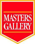 Masters Logo.jpg