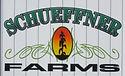 Schueffner Farms Logo.jpg