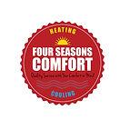 Four Seasons Comfort Logo.jpg
