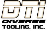 Diverse Tooling Inc.jpg