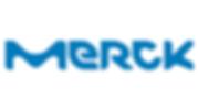 Merck kgaa logo.png