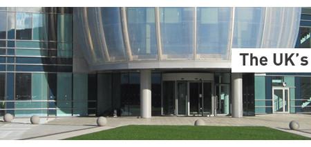 LIfT BioSciences Joins Stevenage Bioscience Catalyst