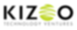 kizoo logo.png