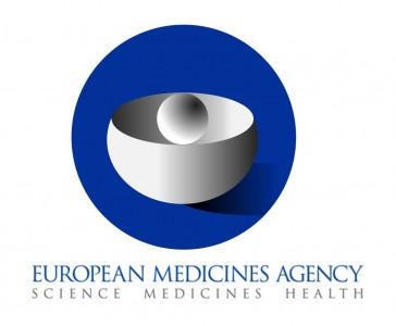 EMA Grants LIfT 'ATMP Classification'