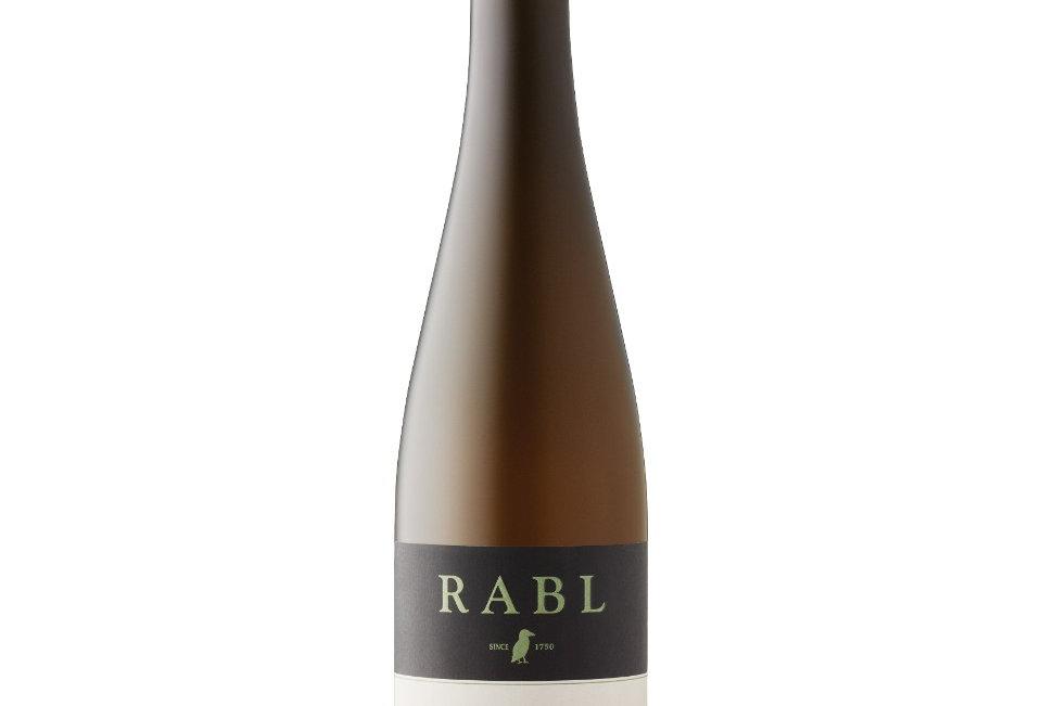 Rabl, Grüner Veltliner