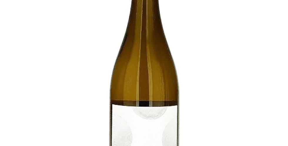 Les Boules Blanc (Sauvignon,Vermentino&Voignier)