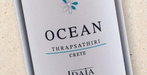Ocean Idaia Winery