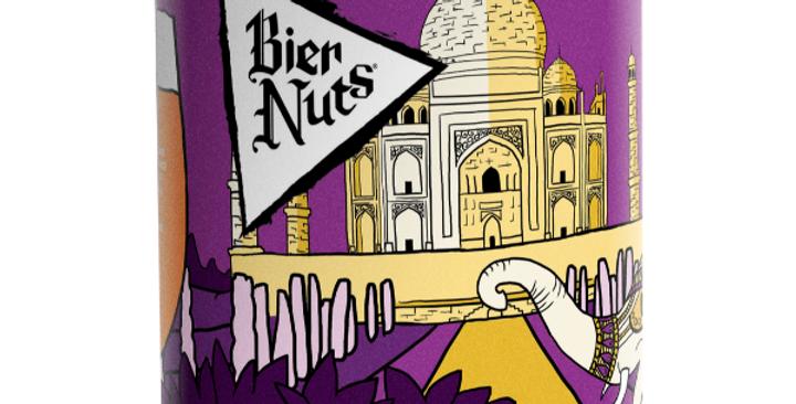 Bier Nuts - Masala Curry