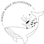 Ginger-Whale-Logo-Black.png