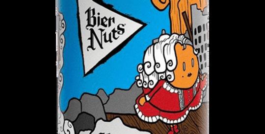 Bier Nuts - Classic