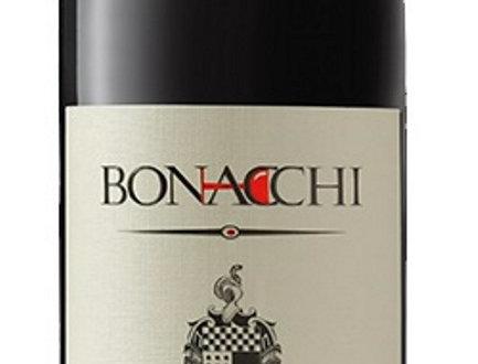 Bonacchi, Chianti Classico