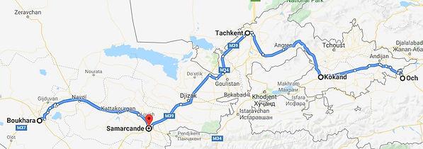ouzbekistan.jpg