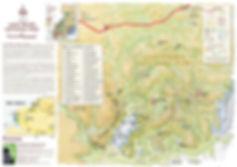lake mburo map.jpg