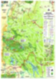 bwindi map.jpg