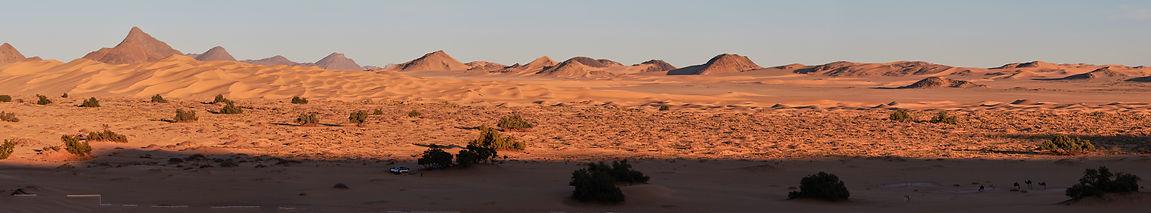 Pano dune 1c1.jpg