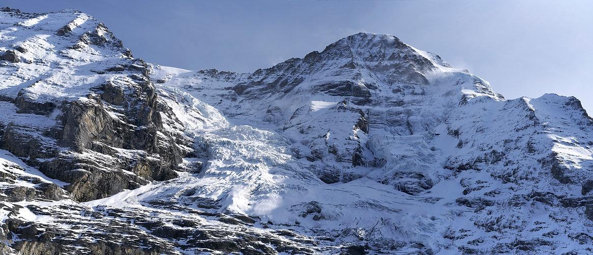 Pano Jungfrau 11c1.jpg
