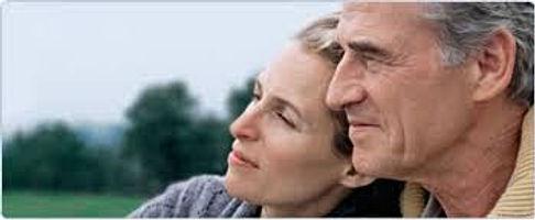 Margy Wenham Insurance Final Expense Insurance