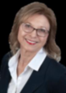 Margy Wenham Web 2_edited_edited.png