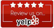 Margy Wenham Insurance Reviewed on Yelp