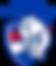 Western_Bulldogs_logo_logotype.png