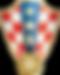 croatia.png