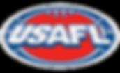 300px-USAFL_logo.png