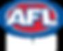 AFL England Lockup_CMYK_REV.png