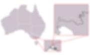 Australia_Melbourne_Inner_Locator.PNG