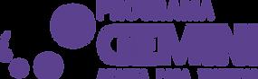 Logo Gemini.png