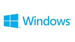 windows-10-logo.jpeg