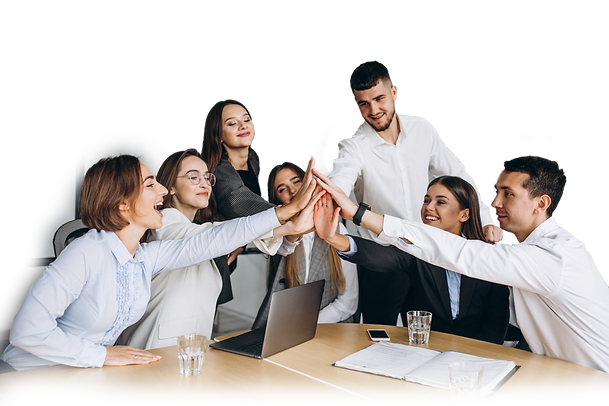 group-of-people-working-out-business-plan-in-an-office_2.png
