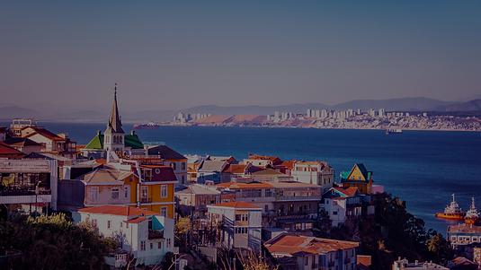 Fondo-Valparaiso.png