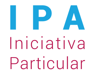 EIVA_IPA.png