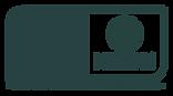 Logo_PPT-03.png