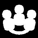 iconos__Comunidad.png