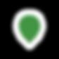 buzztopalternative-6nobackground_edited.