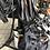 Thumbnail: Kangook Phoenix K2 146