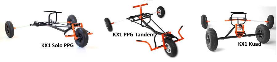 KX1 options.jpg