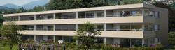 Magliaso - Residenza Mirasole