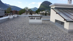 Lugano - Via Lavizzari 10
