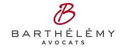 logo barthelemy.PNG