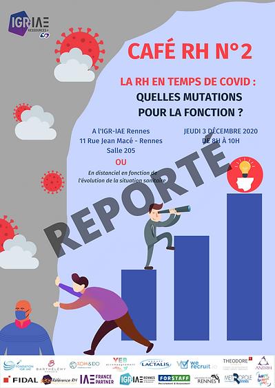 Affiche (reporté) Café RH N°2.png