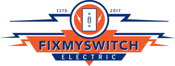 FixMySwitchElectricLogo2.png